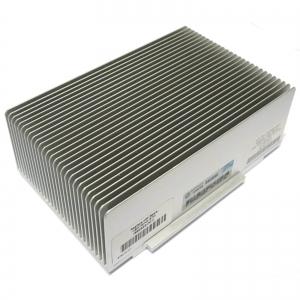 ProLiant DL380p Gen8, DL560 Gen8 Heatsink TDP mai mic de 130W - 723353-001