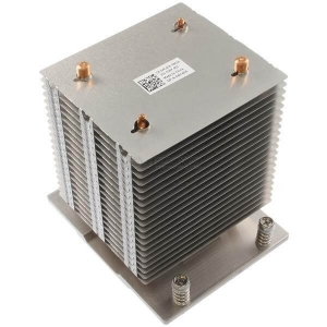 Dell PowerEdge T430 Heatsink - WC4DX