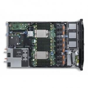 Configurator Dell PowerEdge R620, 8 SFF - 2 - Configurator Server - 1.071,00lei