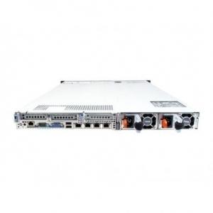 Configurator Dell PowerEdge R620, 8 SFF - 3 - Configurator Server  - 1 904 Lei