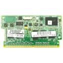 1GB pentru HP Smart Array P420 P430 P822 P830 P421 FBWC 610674-001 633542-001 - 1 - Raid Controller - 215,39 lei