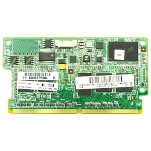 1GB pentru HP Smart Array P420 P430 P822 P830 P421 FBWC 610674-001 633542-001 - 1 - Raid Controller - 128,52lei