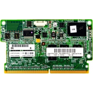 2GB pentru HP Smart Array P420 P430 P822 P830 P421 FBWC 610675-001 633543-001