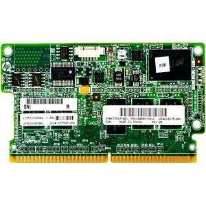 2GB pentru HP Smart Array P420 P430 P822 P830 P421 FBWC 610675-001 633543-001 - 1 - Raid Controller - 252,88lei