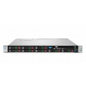 Configurator HP Proliant DL360 G9, 8 SFF - 1 - Configurator Server - 2.677,50lei