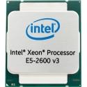 Procesor Server Intel Xeon E5-2640 V3 (SR205) 2.60Ghz Octa Core FCLGA2011-3 90W - 1 - Procesor Server - 1 473,81 lei