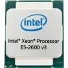 Procesor Server Intel Xeon E5-2680 V3 (SR1XP) 2.50Ghz Twelve Core FCLGA2011-3 120W - 1 - Procesor Server - 1.285,20lei