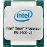 Procesor Server Intel Xeon E5-1620 V3 (SR20P) 3.50Ghz Quad Core LGA2011-3 140W - 1 - Procesor Server - 346,29 lei