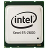 Procesor Server Intel Xeon E5-2650 V1 (SR0H4) 2.00Ghz Octa Core LGA2011 95W - 1 - Server CPU - 321,30lei