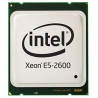 Procesor Server Intel Xeon E5-2630L V1 (SR0KM) 2.00Ghz Hexa Core LGA2011 60W - 1 - Server CPU - 277,03 lei