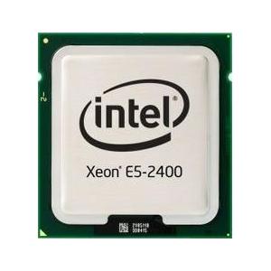 Procesor Server Intel Xeon E5-2430 V1 (SR0LM) 2.20Ghz Hexa Core LGA1356 95W