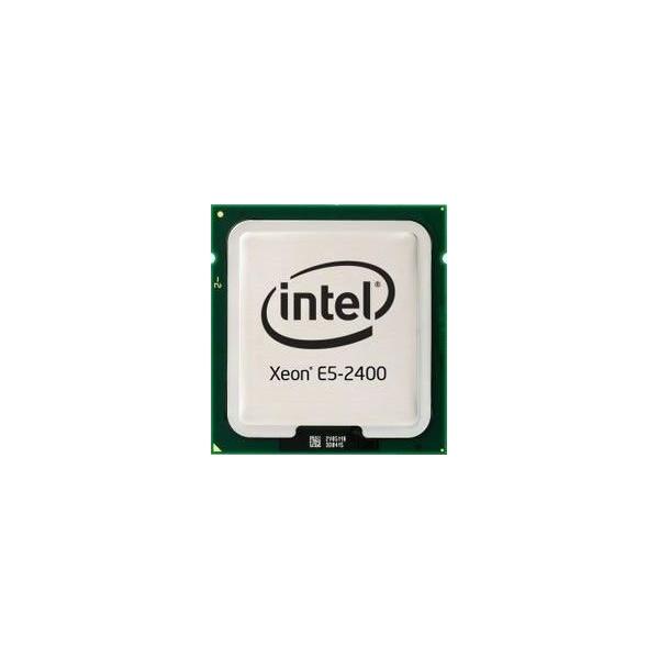 Procesor Server Intel Xeon E5-2430 V1 (SR0LM) 2.20Ghz Hexa Core LGA1356 95W - 1 - Procesor Server - 205,63lei