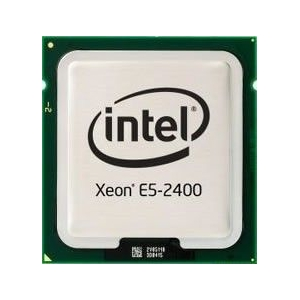 Procesor Server Intel Xeon E5-2440 V1 (SR0LK) 2.40Ghz Hexa Core LGA1356 95W - 1 - Server CPU - 333,20lei