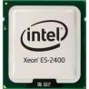Procesor Server Intel Xeon E5-2440 V1 (SR0LK) 2.40Ghz Hexa Core LGA1356 95W - 1 - Procesor Server  - 380,42 lei