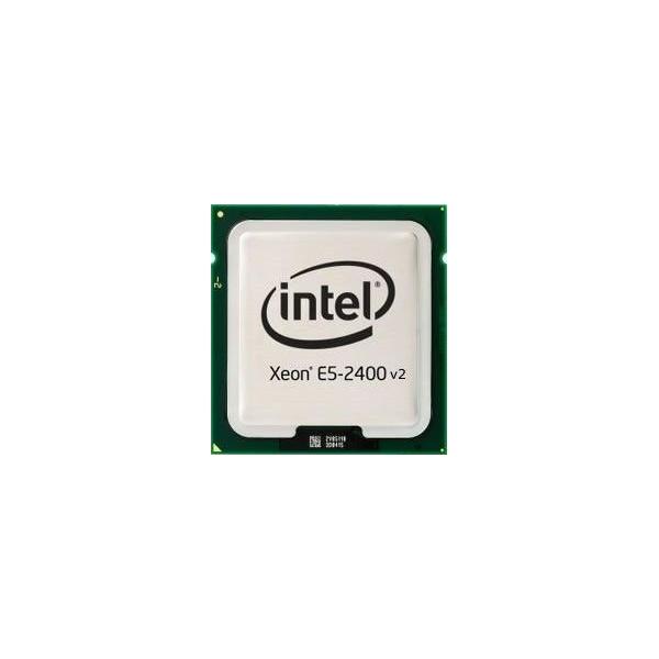 Procesor Server Intel Xeon E5-2430 V2 (SR1AH) 2.50Ghz Hexa Core FCLGA1356 80W - 1 - Server CPU - 428,40lei