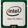 Procesor Server Intel Xeon E5-2430 V2 (SR1AH) 2.50Ghz Hexa Core FCLGA1356 80W - 1 - Procesor Server - 428,40lei