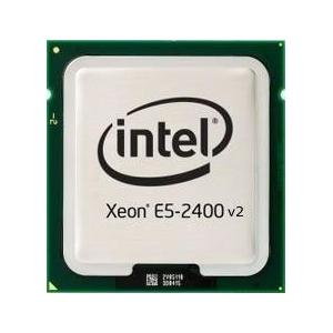 Procesor Server Intel Xeon E5-2420 V2 (SR1AJ) 2.20Ghz Hexa Core LGA1356 80W - 1 - Procesor Server - 346,56lei