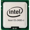 Procesor Server Intel Xeon E5-2420 V2 (SR1AJ) 2.20Ghz Hexa Core LGA1356 80W - 1 - Server CPU - 290,00lei