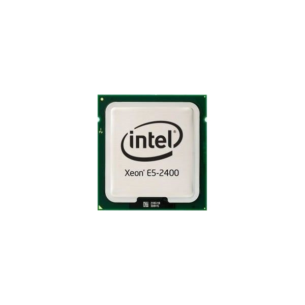 Procesor Server Intel Xeon E5-2403 V1 1.80Ghz Quad Core LGA1356 80W - 1 - Procesor Server - 90,44 lei