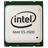 Procesor Server Intel Xeon E5-2609 V1 2.40Ghz Quad Core LGA2011 80W - 1 - Server CPU - 59,50lei