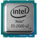 Procesor Server Intel Xeon E5-2630 V2 2.60Ghz Hexa Core LGA2011 80W - 1 - Procesor Server - 434,11 lei