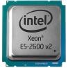 Procesor Server Intel Xeon E5-2650 V2 2.60Ghz Octa Core LGA2011 95W - 1 - Server CPU - 392,70lei
