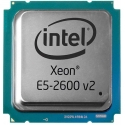 Procesor Server Intel Xeon E5-2660 V2 2.20Ghz Ten Core LGA2011 95W - 1 - Procesor Server - 925,34 lei