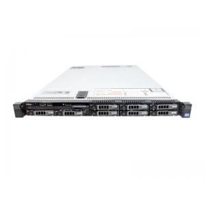 Configurator Dell PowerEdge R620, 8 SFF - 1 - Configurator Server - 1.071,00lei