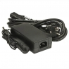 Injector PoE, Alimentator Cisco Aironet 1130,1140,1240,1260,3500, 48VDC - AIR-PWR-B - 1 - Access Point - 164,51lei
