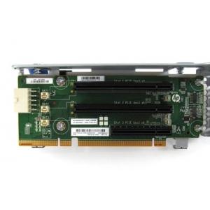 HPE Proliant DL380 Gen9 3 Slot PCIE Primary Riser - 777281-001 - 2 - Riser - 321,30lei