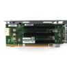 HPE Proliant DL380 Gen9 3 Slot PCIE Riser - 777281-001 - 2 - Raiser - 171,36 lei