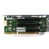 HPE Proliant DL380 Gen9 3 Slot PCIE Riser - 777281-001 - 2 - Raiser  - 171,36 lei