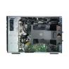 Dell PowerEdge T620, 8 LFF Configurator (Configure To Order), 2 x E5-2600 v1/v2, Perc SAS/SATA , 2 x PSU, 2 Ani Garantie - 2 - C