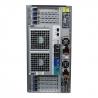 Dell PowerEdge T620, 8 LFF Configurator (Configure To Order), 2 x E5-2600 v1/v2, Perc SAS/SATA , 2 x PSU, 2 Ani Garantie - 3 - C