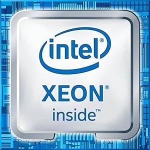 Procesor Server Intel Xeon X5675 (SLBYL) 3.06Ghz Hexa (6) Core LGA1366 95W, Turbo 3.46 GHz - 1 - Server CPU - 289,88lei