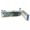 HPE Proliant DL380p Gen8 3 Slot PCIE Riser - 662524-001, 622219-001 - 1 - Raiser  - 171 Lei