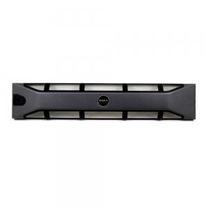 Front Bezel pentru server Dell R520, R530, R720, R720xd, R820, R730 - 8RFGM - 1 - Front Bezel - 190,40lei