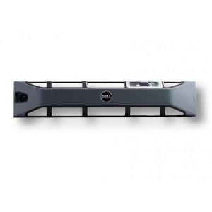Front Bezel pentru server Dell R710, R715, R810, R815 - 1 - Front Bezel - 156,49lei