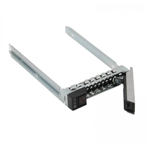 """Hard Disk Caddy Tray 2.5"""" Dell Gen14 - 0DXD9H R440, R640, R740"""