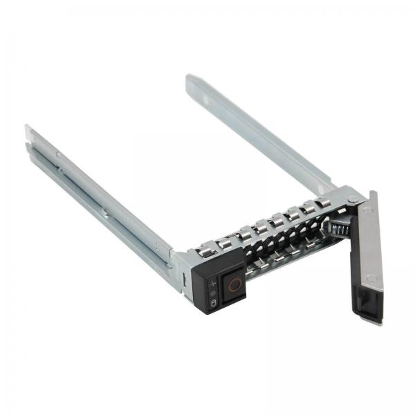 """Hard Disk Caddy Tray 2.5"""" Dell Gen14 - 0DXD9H R440, R640, R740 - 1 - Caddy Hard Disk  - 95 Lei"""