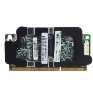Memorie cache controller raid HP B120, B320 - 512MB FBWC - 633541-001, 610673-001 - 1 - Raid Controller - 166,60lei