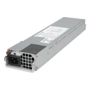 Sursa alimentare 1620W Supermicro PWS-1K62P-1R - 1 - Server Power Supply - 833,00lei