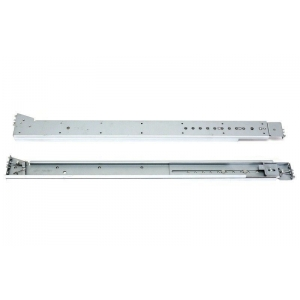 "Rail Kit / Sine Rack HP 19"" D2600 D2700 605349-002"