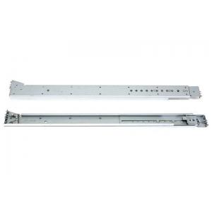 "Rail Kit / Sine Rack HP 19"" D2600 D2700 605349-002 - 1 - Sine Rack Server - 287,03lei"