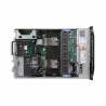 "Configurator (CTO) Server Dell PowerEdge R720XD, 24 SFF (2.5""), 2 x E5-2600 v1/v2, Perc SAS/SATA , 2 x PSU, 2 Ani Garantie - 2 -"