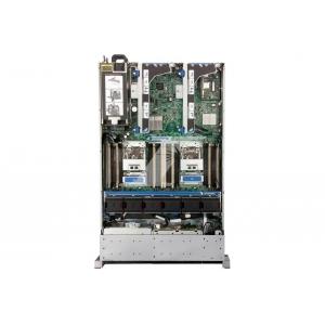 "Configurator HP Proliant DL380p G8, 25 SFF (2.5"") - 2 - Configurator Server  - 2 856 Lei"