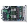 "Configure to Order Dell PowerEdge R730XD, 12 LFF (3.5""), 2 x E5-2600 v3/v4, Perc SAS/SATA , 2 x PSU, 2 Years Warranty - 2 - Serv"