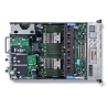 "Configurator Dell PowerEdge R730XD, 24 SFF (2.5"") - 2 - Configurator Server - 4.284,00 lei"