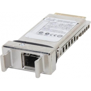 Cisco X2 TO SFP+ADAPTOR MODULE - CVR-X2-SFP10G - 1 - Categories - 428,40 lei