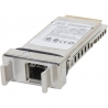 Cisco X2 TO SFP+ADAPTOR MODULE - CVR-X2-SFP10G - 1 - Categorii  - 500 Lei